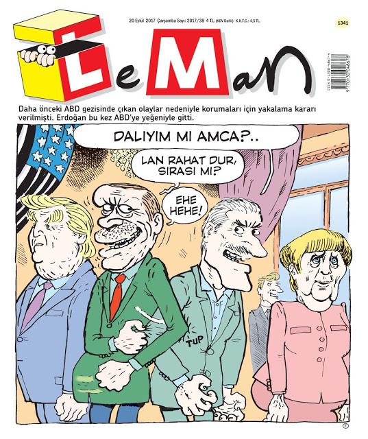 leman_dergisi-20-eylul-2017 kapağı