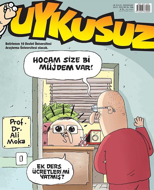 uykusuz 28-eylul-2017-kapağı
